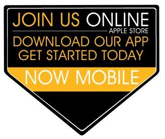 branding-flag_mobile-app-copy