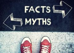 Facts and Myths.JPG