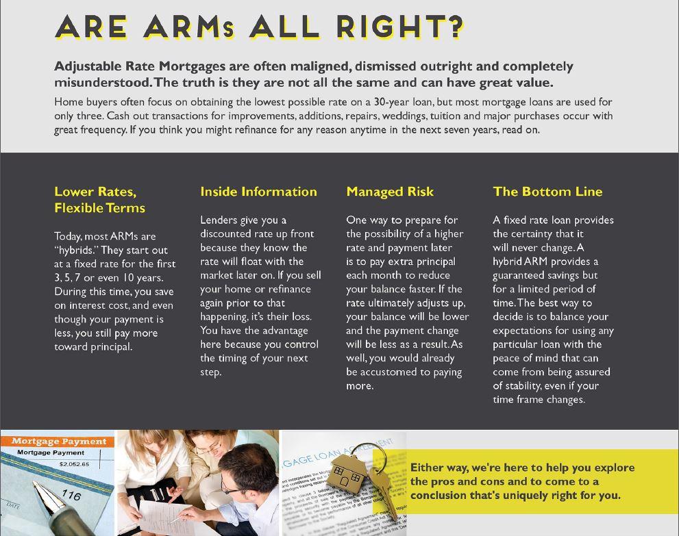 ARM Flyer.JPG