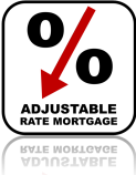 ARM Logo 3D 2.png
