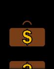 jumbo-logo-3d