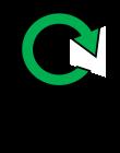 refi-logo-3d