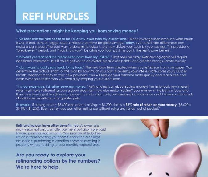Refinance Flyer.JPG