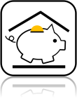 reverse-mortgage-logo-3d
