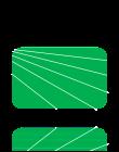 USDA Logo 3D.png