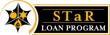 STar Loan Program Logo